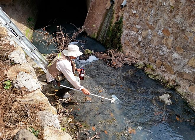 Environmental  Impact Assessment (ESIA) & Permitting costa rica