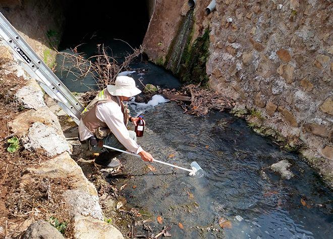 Evaluacion de impacto ambiental Costa Rica Permisos Operacionales