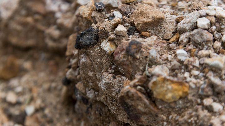Futuris Phase II Contaminated Land costa rica