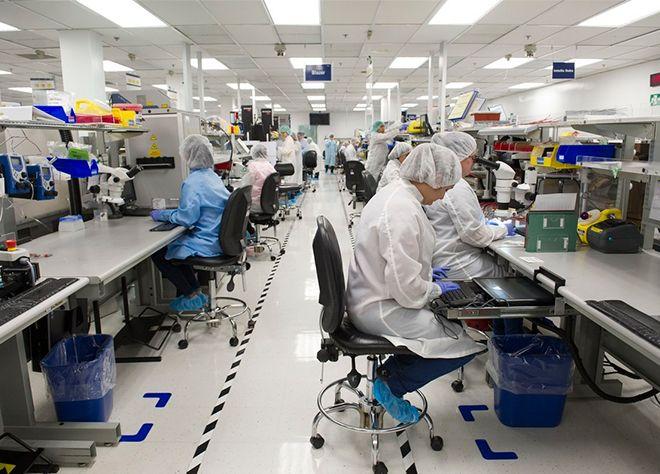 salud y seguridad ocupacional en trabajo costa rica america latina