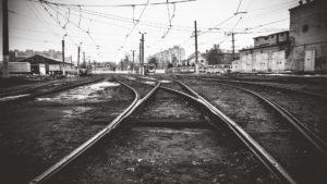 tren electrico costa rica
