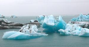 los imprescindibles cambio climático futuris consulting