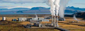 Auditoria aseguramiento sobre el desempeño ambiental social costa rica