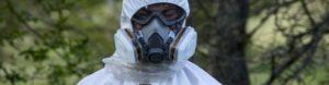 asbestos salud ocupacional costa rica america latina