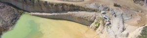 remediacion de suelos contaminados