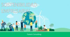 Estrategia sostenible
