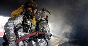a pagar sus incendios salud ocupacional