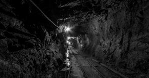 una minería legal y justa para el ambiente