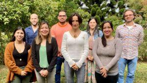 futuris-consulting-team